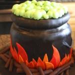 cauldron-cake-utah