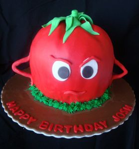 Tomato-cake-utah
