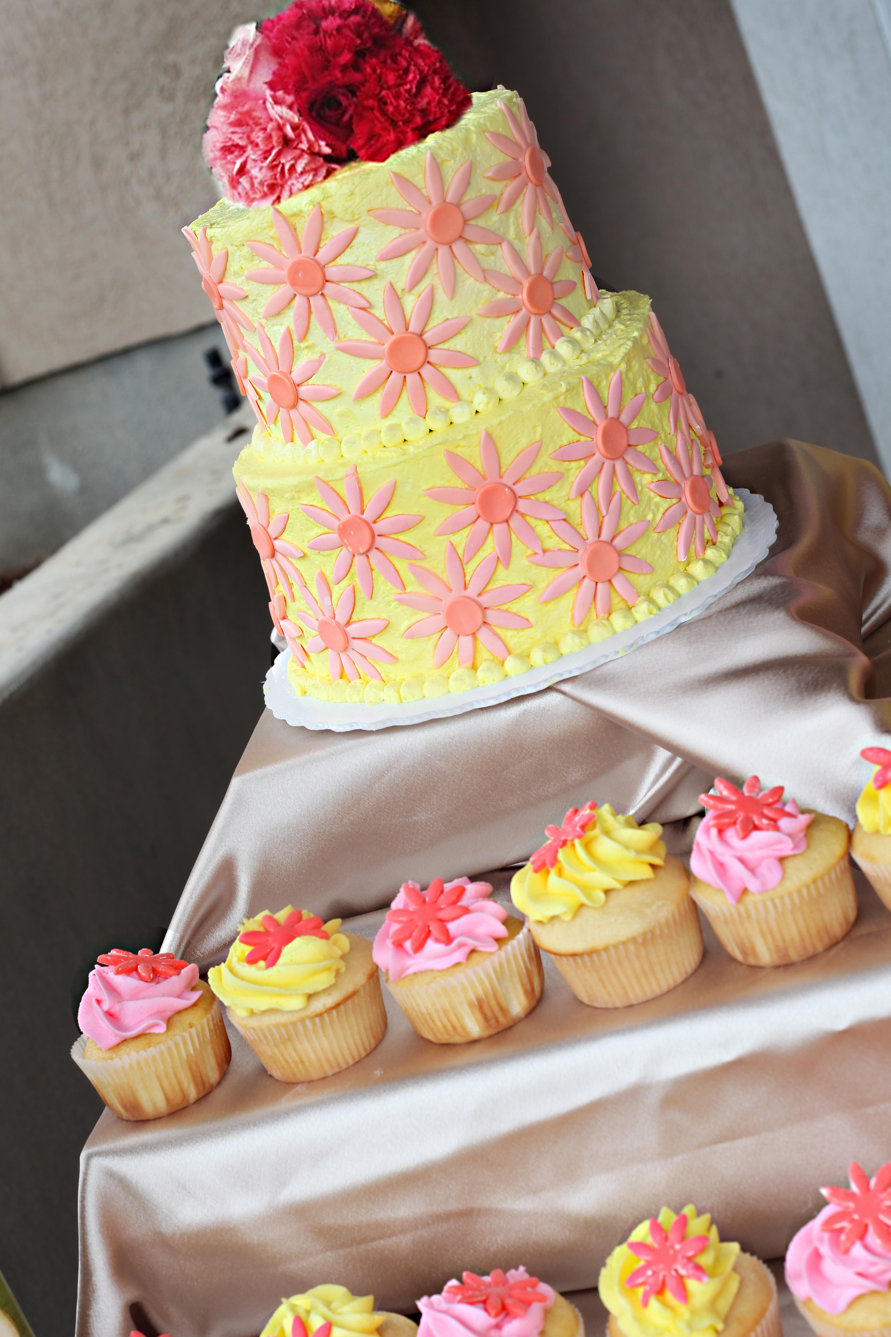 That\'s My Cake!