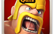 Clash of Clans Quiz - Thats My Top 10