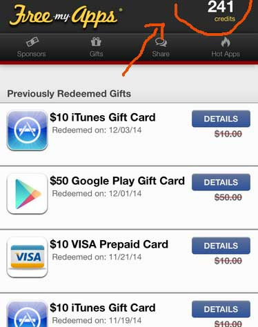 can you transfer itunes money to google play