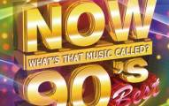 Top 10 Nostalgic Indi Pop songs from the 90's