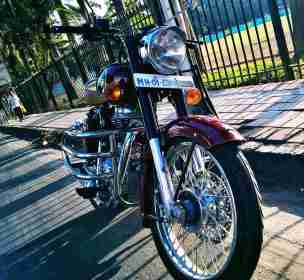 Royal Enfield 350 Review & Price | Thats My Top 10