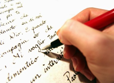 Written Ability Test (WAT) Preparation : Things You Should Know
