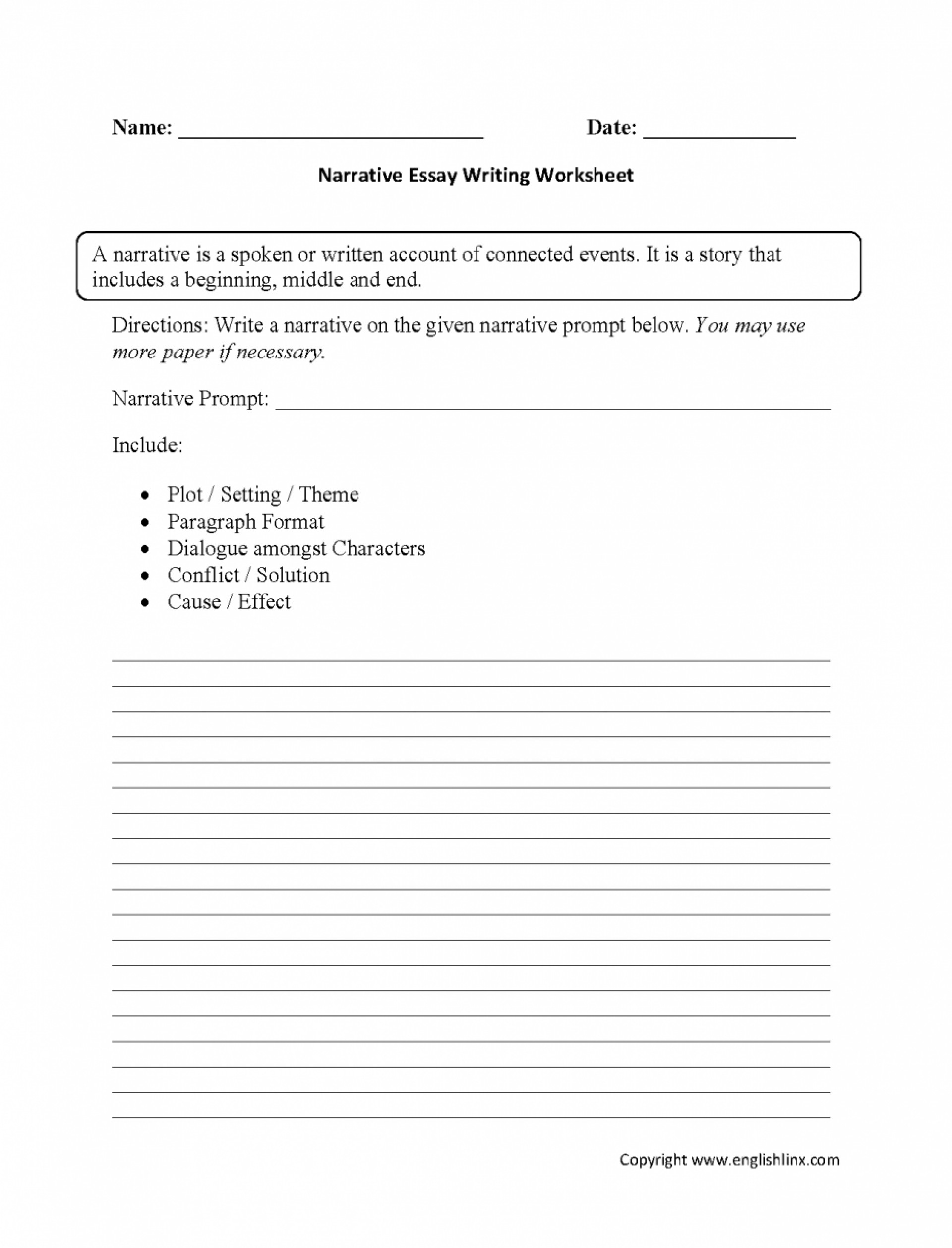 Singular Free Essay Grader Thatsnotus