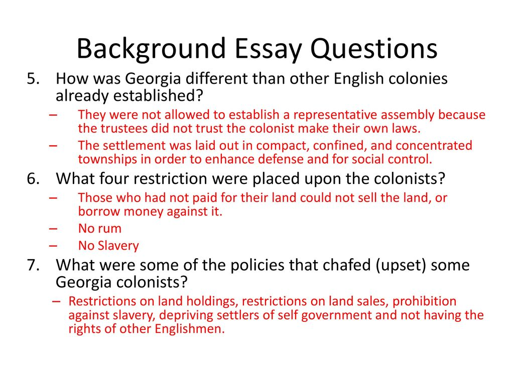 004 Background Essay Questions Example Citizenship Dbq