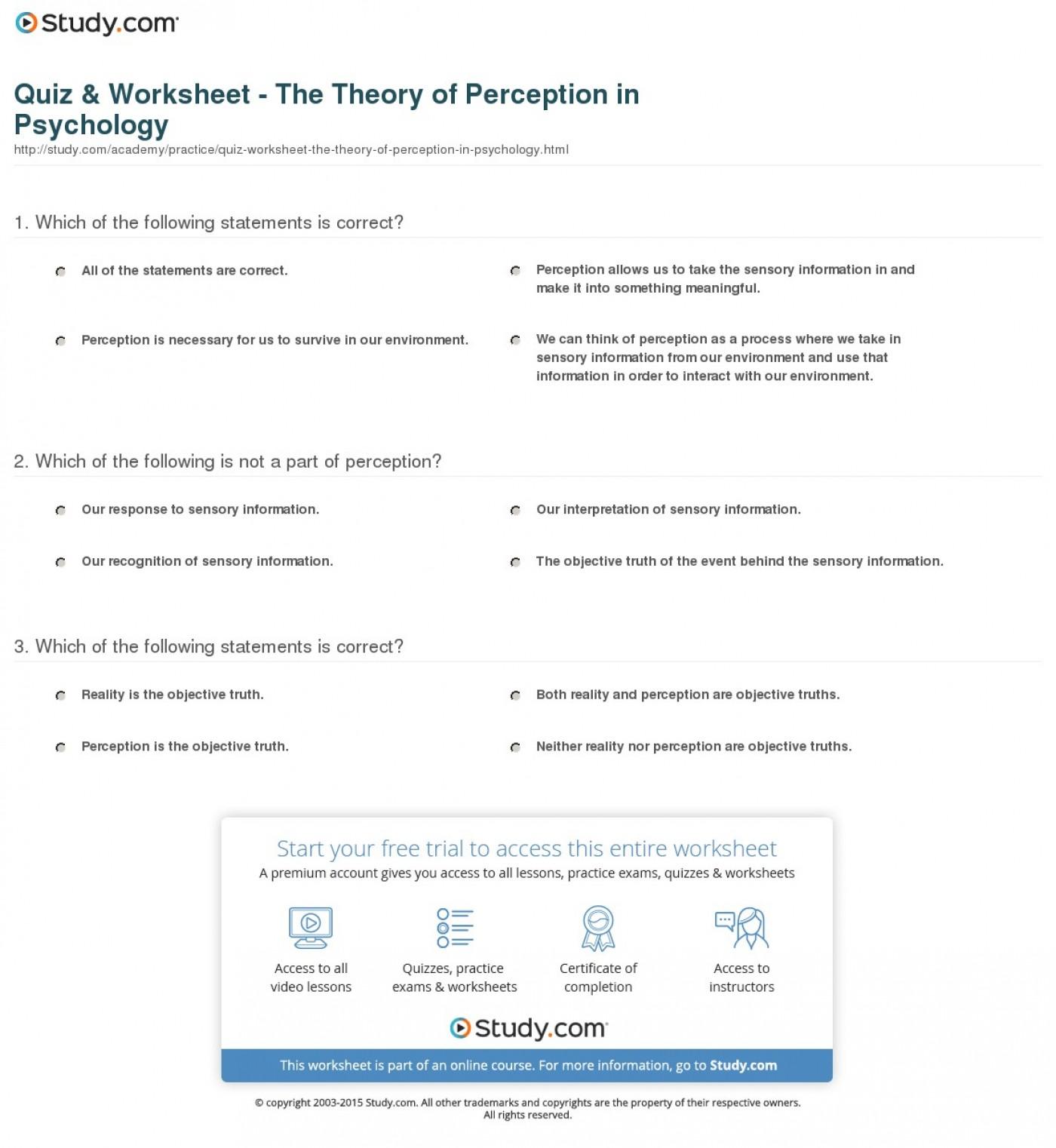 002 Critical Thinking Essay Essays Argument Examples L