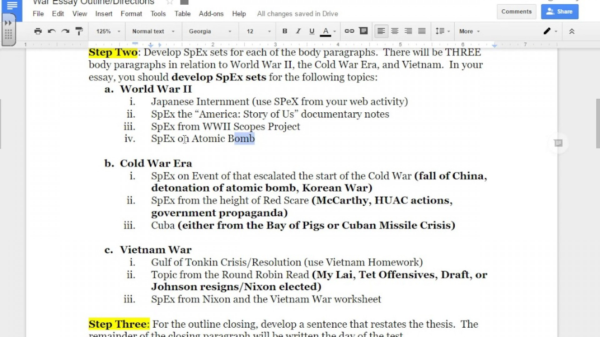 Dreaded Compare And Contrast Ww1 Ww2 Essay Thatsnotus
