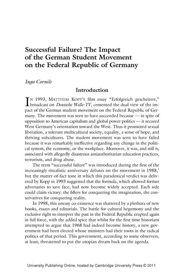 Ivy League Essays Reddit | Applydocoument co