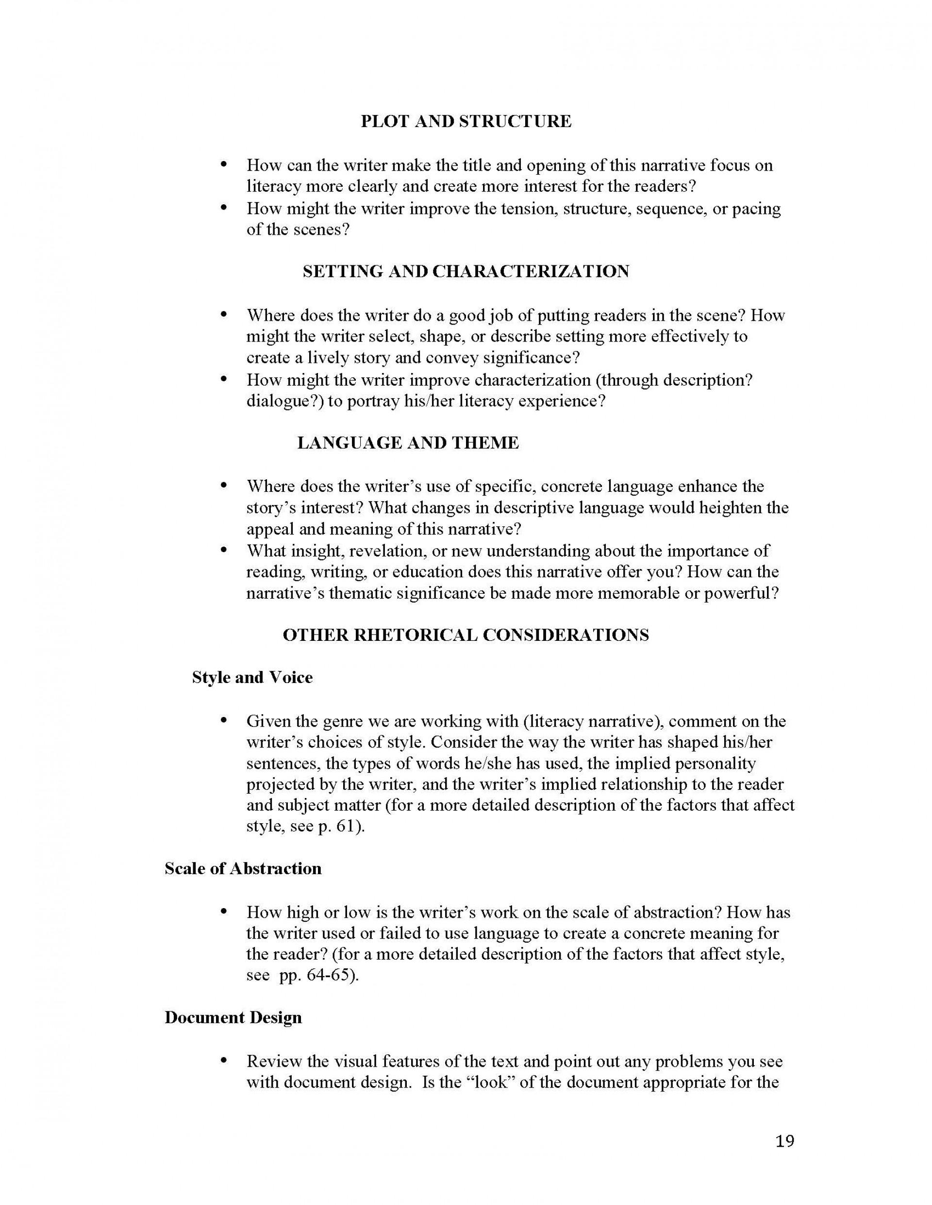 Marvelous Immigration Essay Introduction Thatsnotus