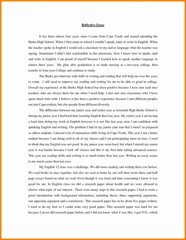 Online Essay Writers  How To Start An Essay About A Book also Essay On My Teacher For Kids Essay Personal Essay Writing Writing To Heal Writing To Grow  Essay Writing Techniques