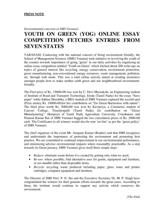 How To Write A High School Essay  What Is A Thesis Statement In An Essay also Narrative Essay Papers Healthy Eating Essay Spm  Applydocoumentco Essay On Health And Fitness