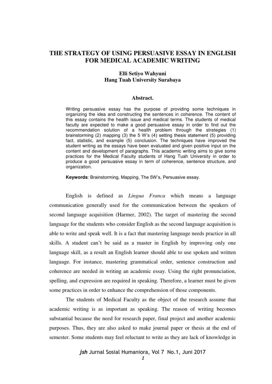 002 Essay Example Thatsnotus