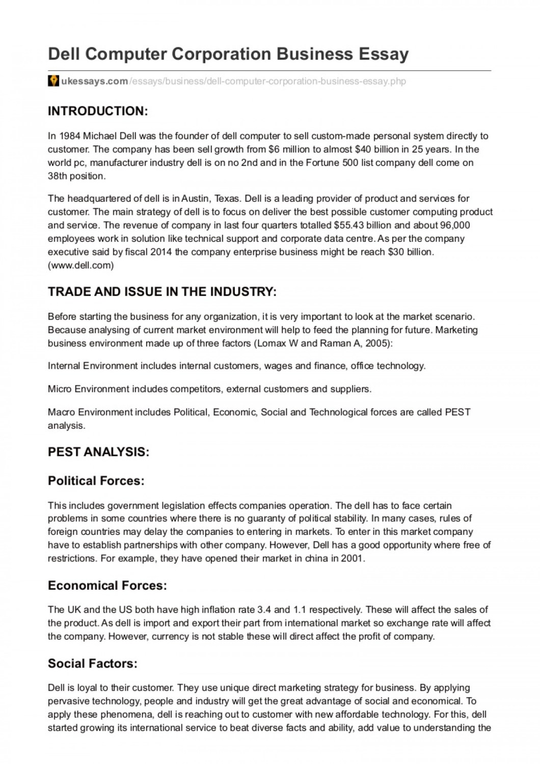 music essays music composition brief gcse music marked by  persuasive essay topics about music bestlettersco music essay topics on  computer ukessays com dell corporation