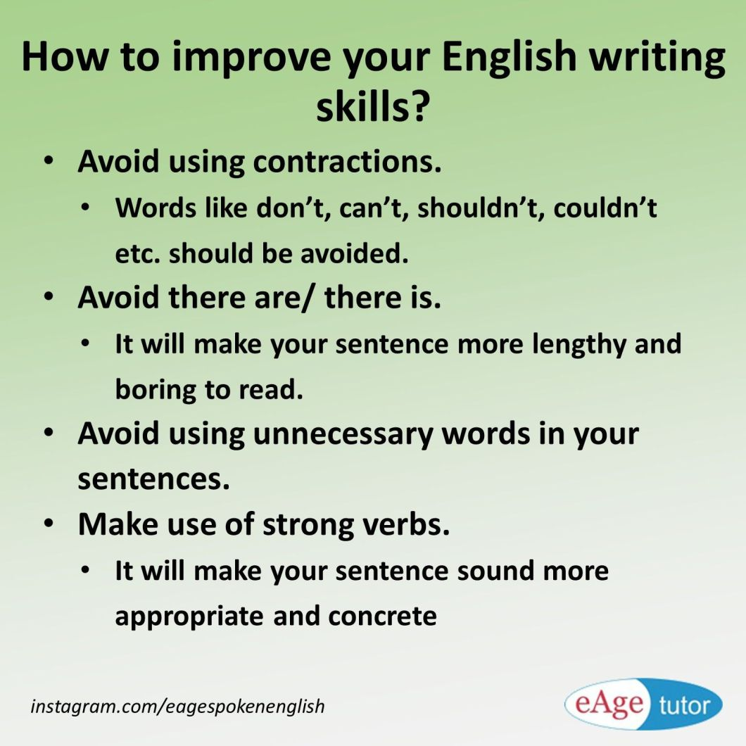 Improve english essay writing skills being and nothingness an essay in phenomenological ontology
