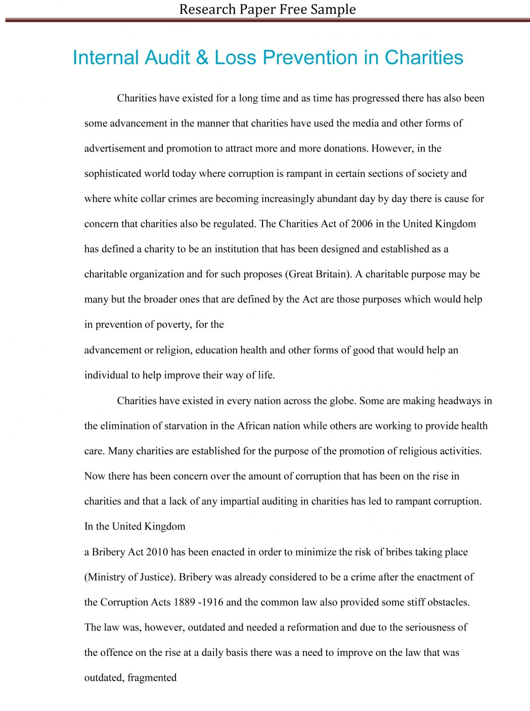 007 Essay Example Mexican Free Printable Coping Skills
