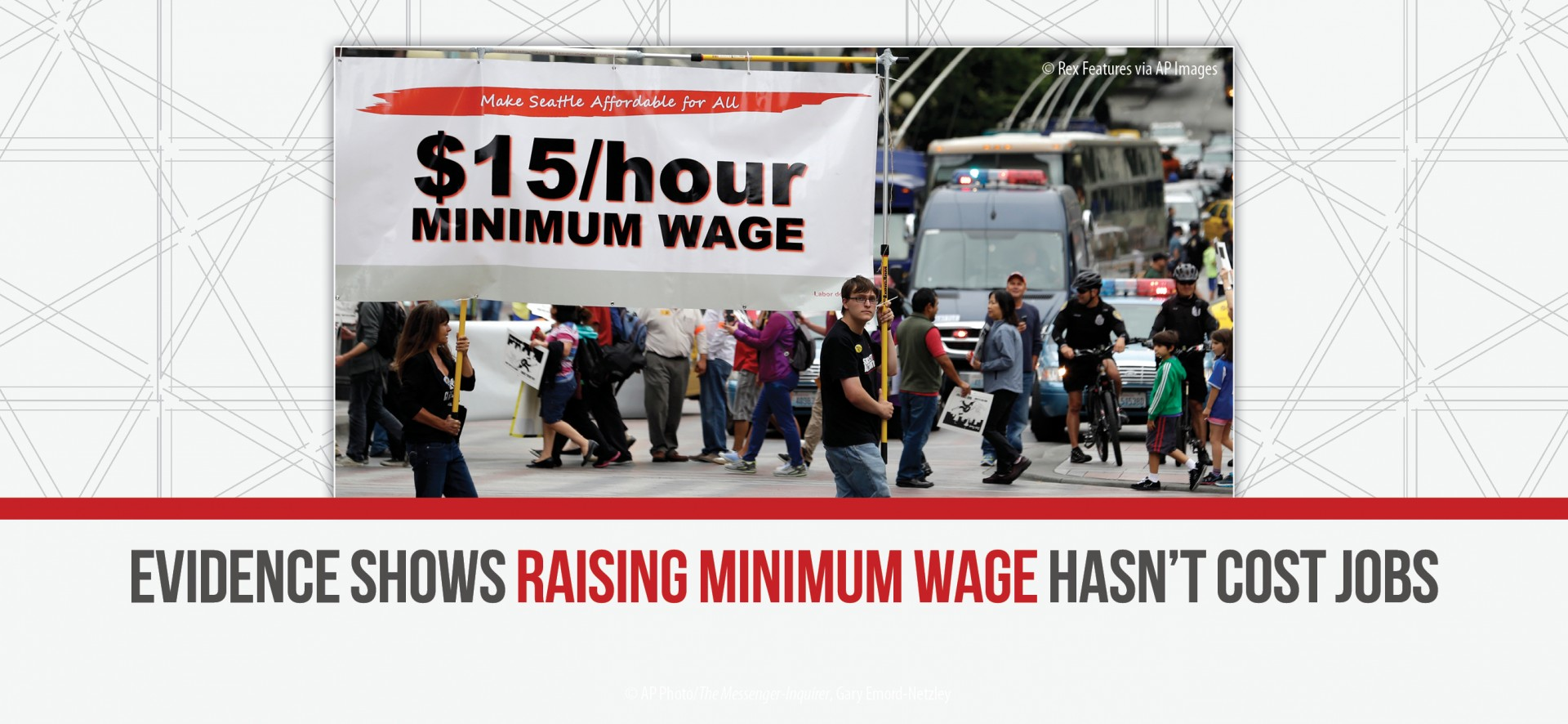 001 Minimum Wage Argumentative Essay Example Sample Of For