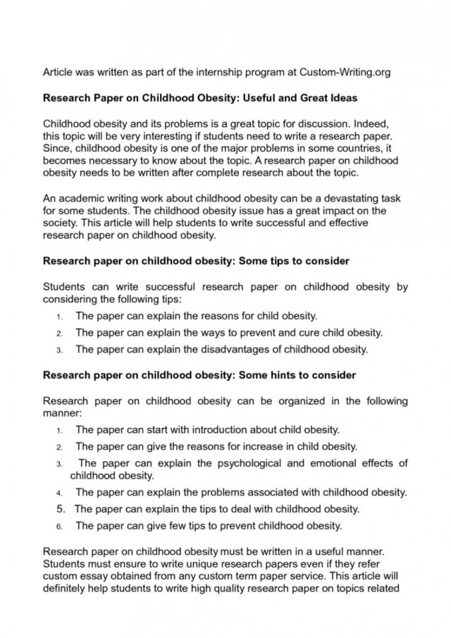Cause And Effect Essay Topics Psychology | Applydocoument co