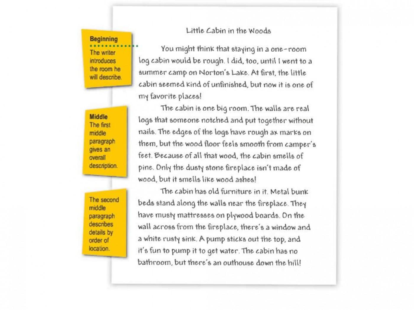 007 Essay Example Free Creative Writing Essays Worksheets
