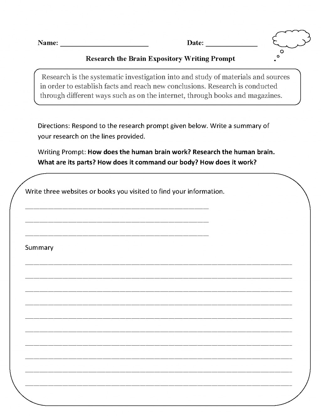 Exceptional Essay Prompt Definition Thatsnotus