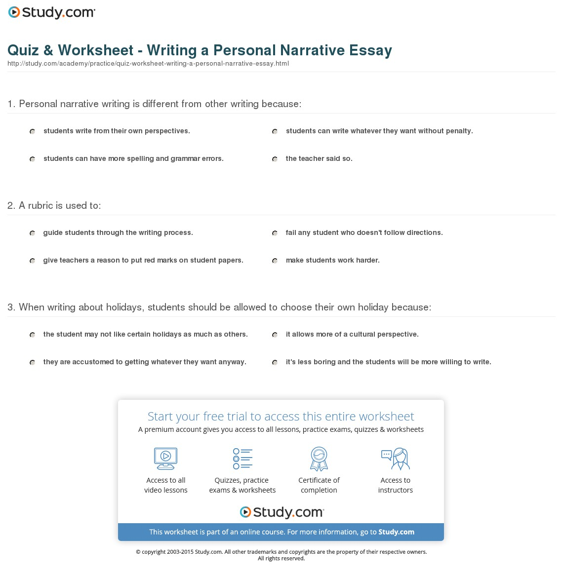 012 Essay Example How To Start Narrative Police Report