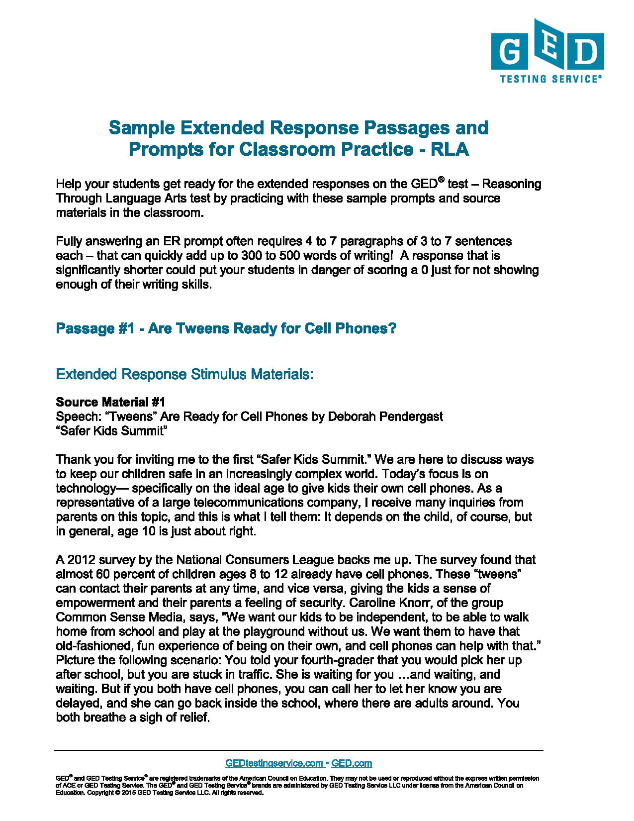 013 Tips On Sat Essay1 Essay Practice Thatsnotus