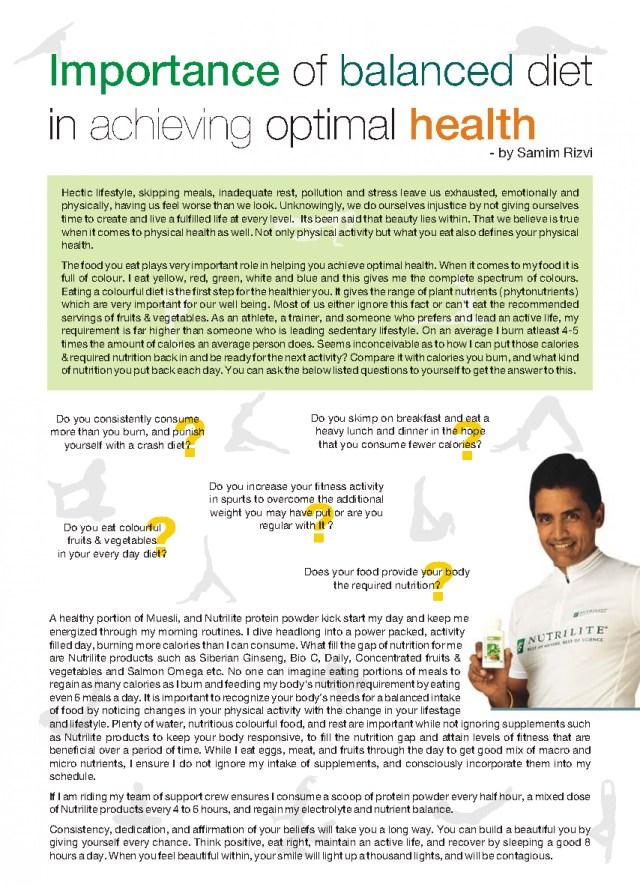 essay about good health habits  applydocoumentco