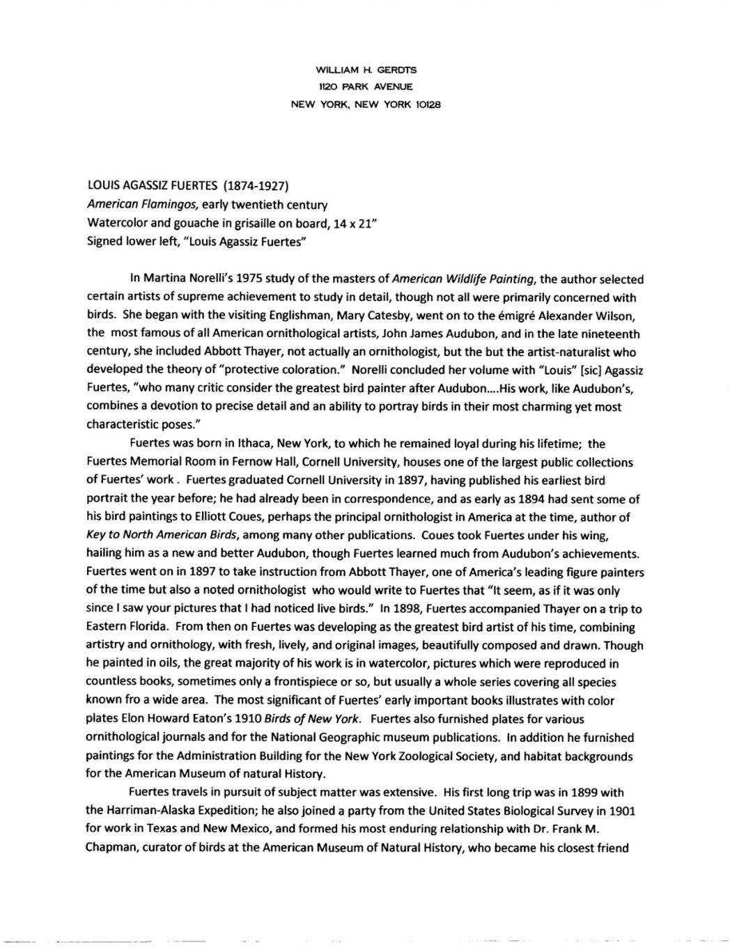 015 Research Proposal Essay Topics Questions Paper Example