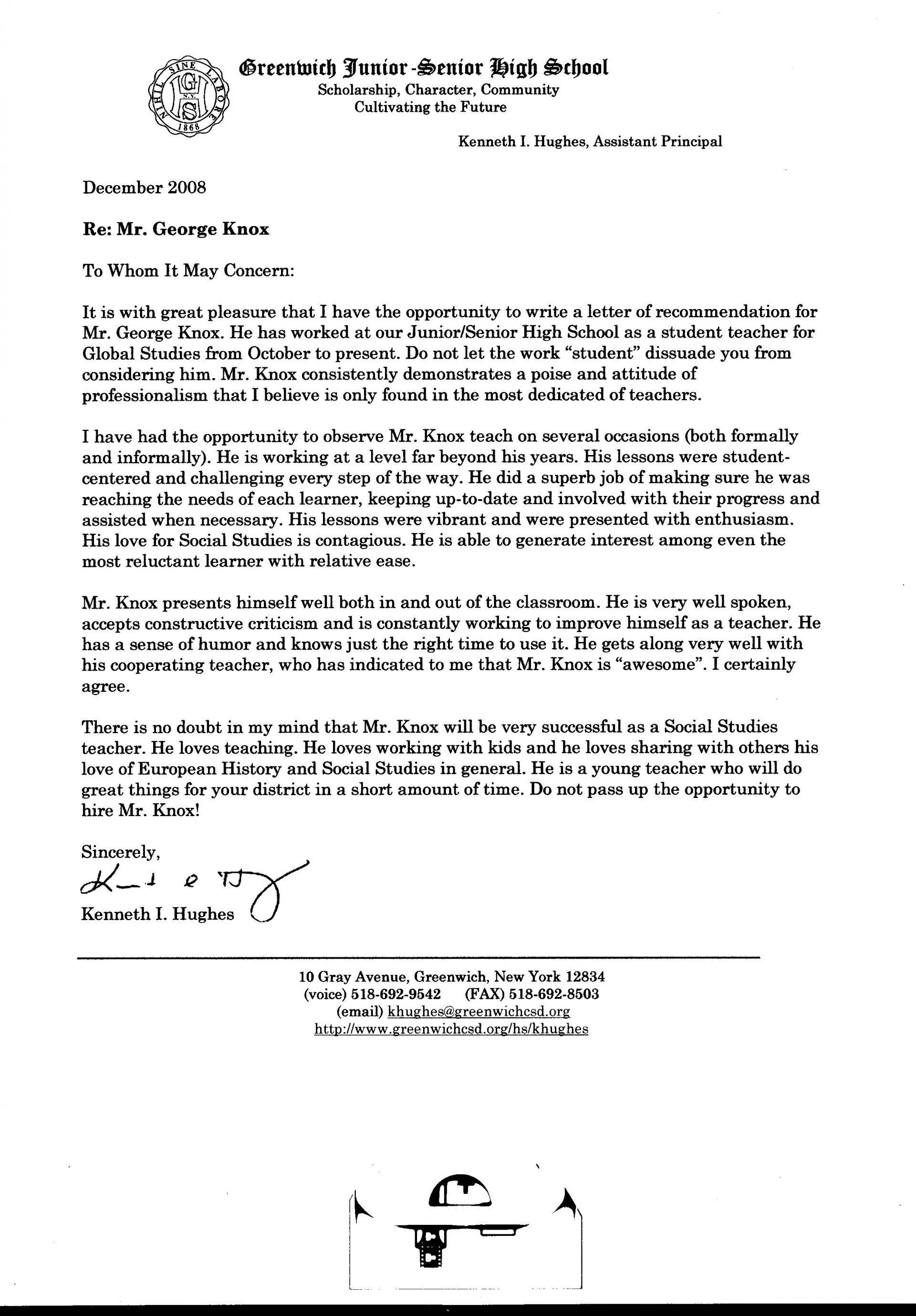 Expository Essay Examples For High School Expository