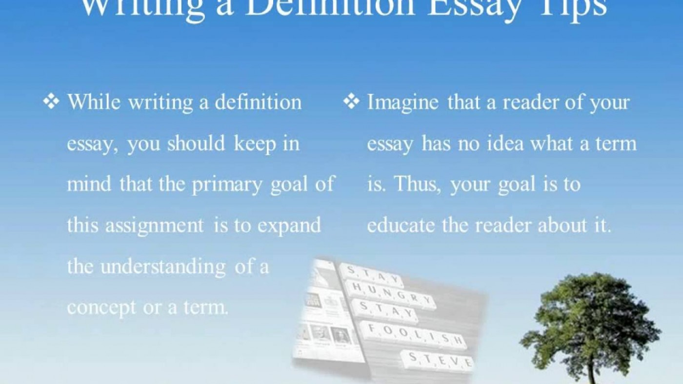 009 Essay Example Ideas Of Cover Letter Writing Definition Examples Great Outline Ib Thatsnotus