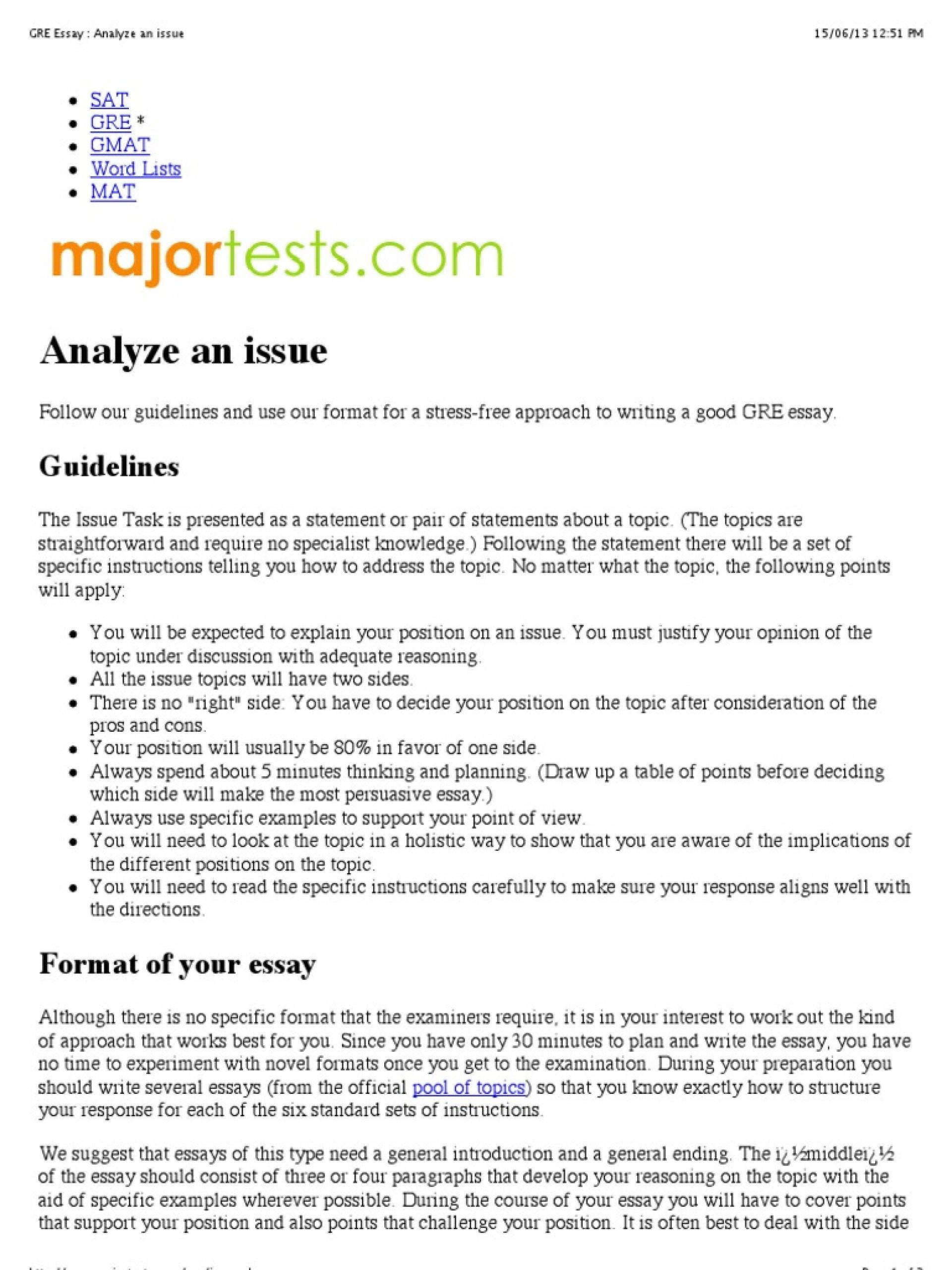 001 Maxresdefault Essay Example Apa Heading Thatsnotus
