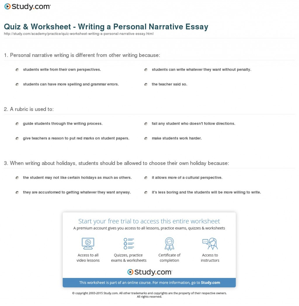 002 How To Start An Informative Essay Example Thatsnotus