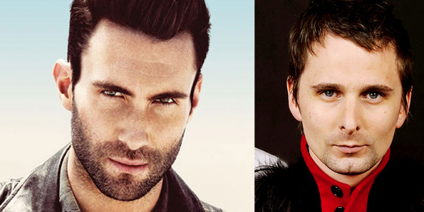 maroon-5-vs-muse