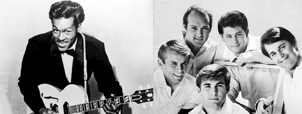 chuck-berry-vs-beach-boys