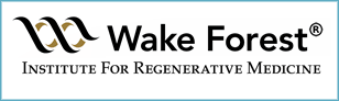 Wake Forest Institute for Regenerative Medicine
