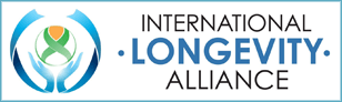 The International Longevity Alliance2