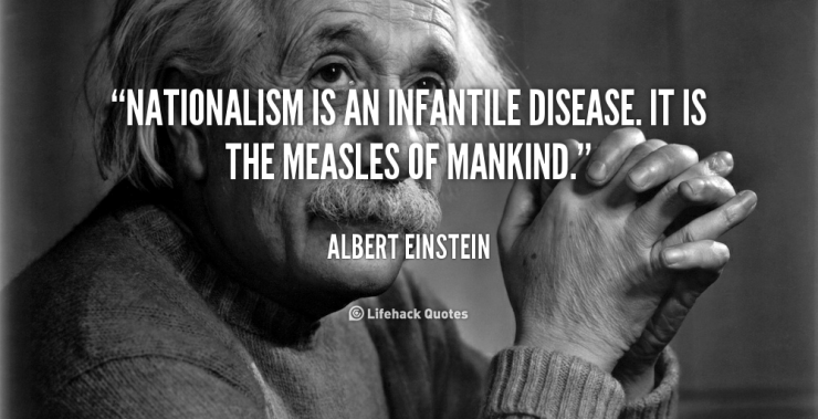 quote-albert-einstein-nationalism-is-an-infantile-disease-it-is-41045_1
