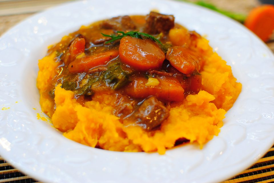 Hearty-Beef-&-Vegetable-Stew