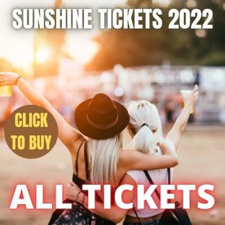 Sunshine Festival 2022