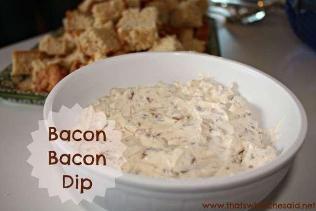 Bacon-Bacon-Dip.jpg