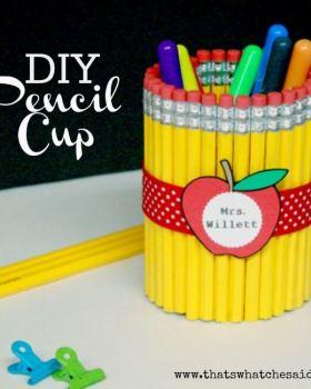 Pencil-Cup-Teachers-Gift