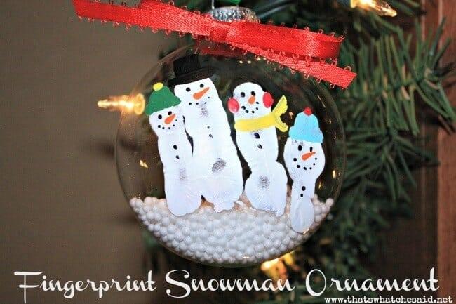 Snowman-Fingerprint-Ornament.jpg