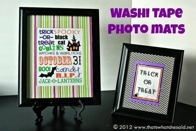 Washi-Tape-Photo-Mats