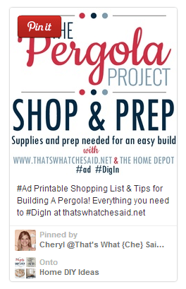 pergola project pin it 2