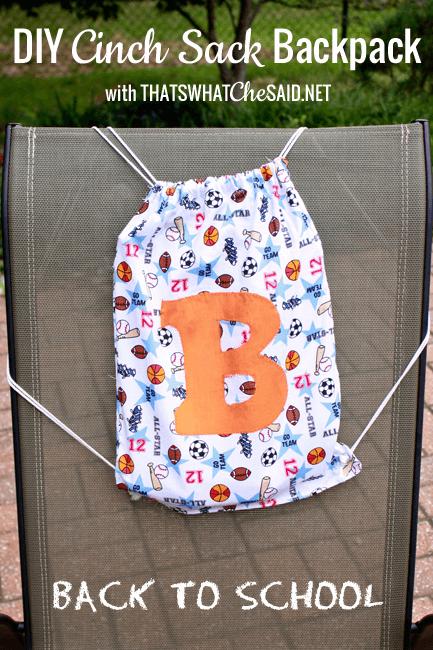 DIY-Cinch-Sack-Backpack-Back-To-School.png