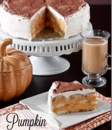 Pumpkin-Tiramisu-with-thatswhatchesaid.net