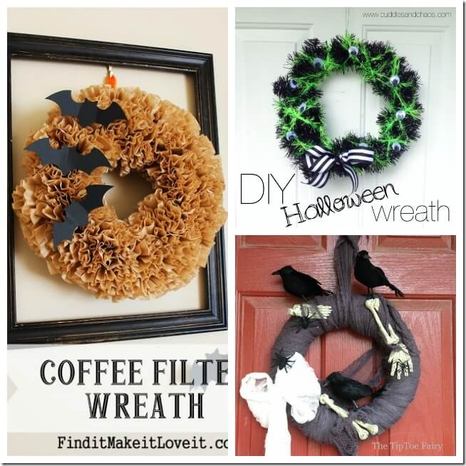12_fabulous_fall_wreaths_at_thatswhatchesaid.net_