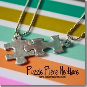 Linking-Puzzle-Piece-Necklaces-at-thatswhatchesaid.net