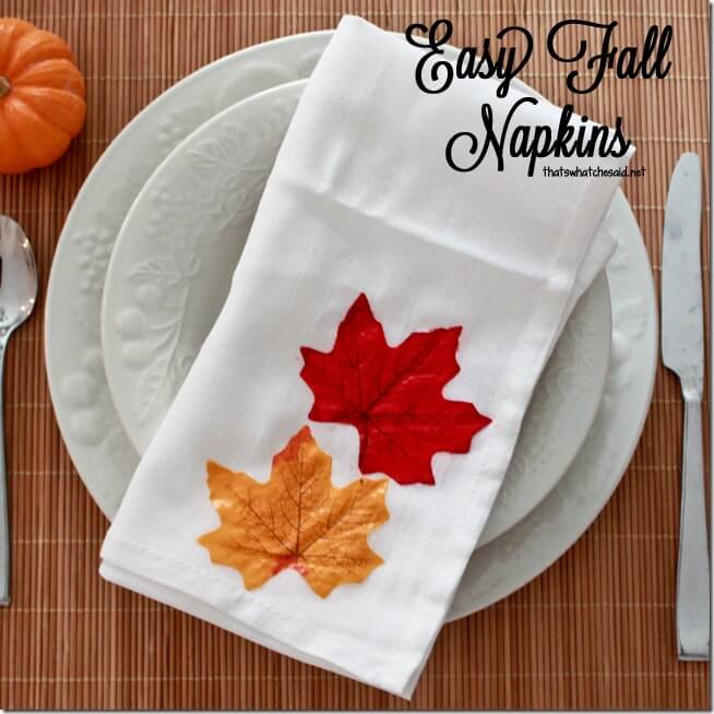 Easy_Fall_Napkins_at_thatswhatchesaid.net_