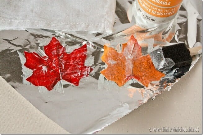 Fall_Napkins_with_Decoupage_at_thatswhatchesaid.net_